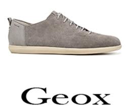 Sales shoes Geox 2017 summer men 1