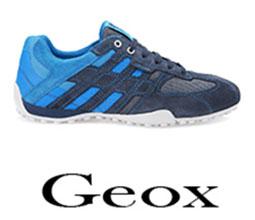 Sales shoes Geox 2017 summer men 2