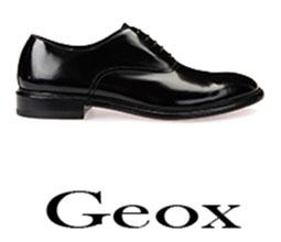 Sales shoes Geox 2017 summer men 3