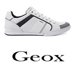 Sales shoes Geox 2017 summer men 4
