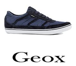 Sales shoes Geox 2017 summer men 5