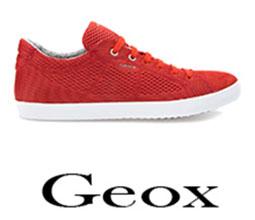 Sales shoes Geox 2017 summer men 6