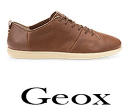 Sales shoes Geox 2017 summer men 7