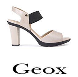Sales shoes Geox 2017 summer women 1