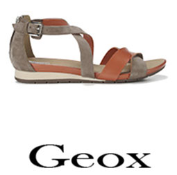 Sales shoes Geox 2017 summer women 2
