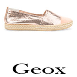 Sales shoes Geox 2017 summer women 3