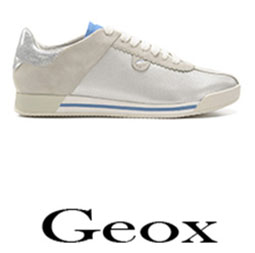 Sales shoes Geox 2017 summer women 4