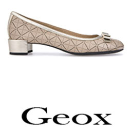 Sales shoes Geox 2017 summer women 5