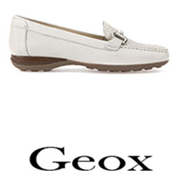 Sales shoes Geox 2017 summer women 6