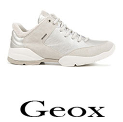 Sales shoes Geox 2017 summer women 7