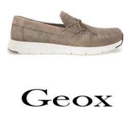 Sales shoes Geox summer 2017 men 1