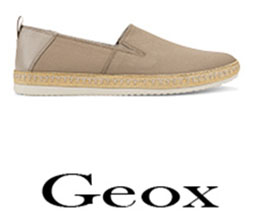 Sales shoes Geox summer 2017 men 2