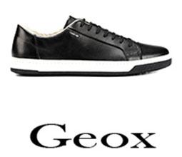 Sales shoes Geox summer 2017 men 3