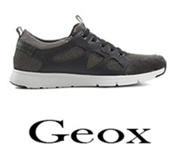 Sales shoes Geox summer 2017 men 7