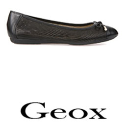 Sales shoes Geox summer 2017 women 1