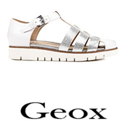 Sales shoes Geox summer 2017 women 2