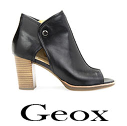 Sales shoes Geox summer 2017 women 3