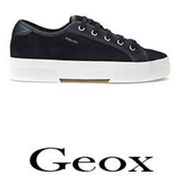 Sales shoes Geox summer 2017 women 5