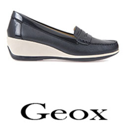 Sales shoes Geox summer 2017 women 7
