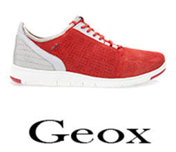 Sales sneakers Geox summer men 1