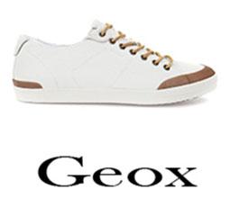 Sales sneakers Geox summer men 5