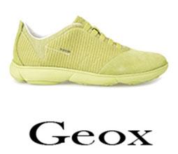 Sales sneakers Geox summer men 6