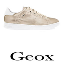 Sales sneakers Geox summer women 2