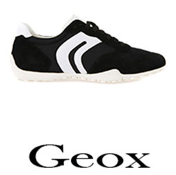 Sales sneakers Geox summer women 4