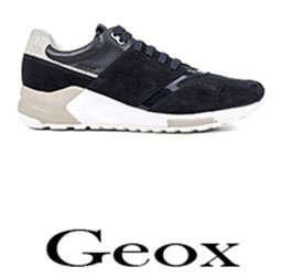 Sales sneakers Geox summer women 5