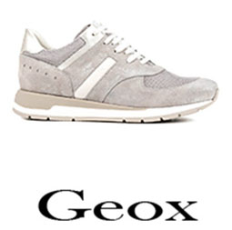 Sales sneakers Geox summer women 7