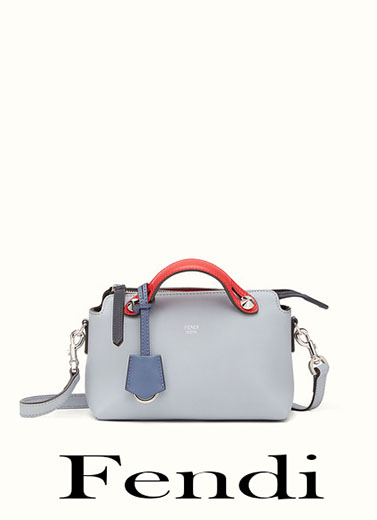 Shoulder bags Fendi fall winter women 1
