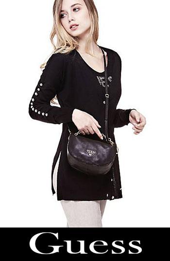 Shoulder bags Guess fall winter women 10