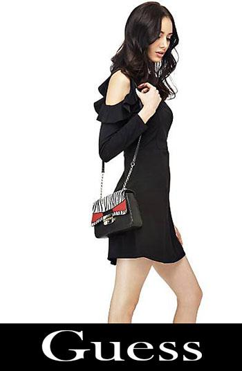 Shoulder bags Guess fall winter women 8