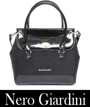 Shoulder bags Nero Giardini fall winter women 1