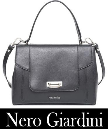 Shoulder bags Nero Giardini fall winter women 3