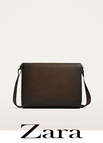 79f4f1dc7f Handbags Zara fall winter 2017 2018 men bags