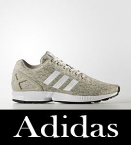 Sneakers Adidas fall winter 2017 2018 2