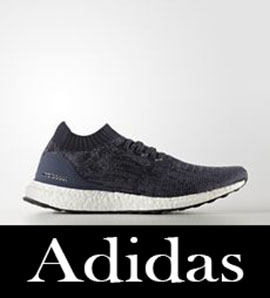 Sneakers Adidas fall winter 2017 2018 6