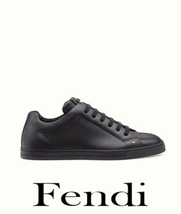 Sneakers Fendi fall winter 2017 2018 10