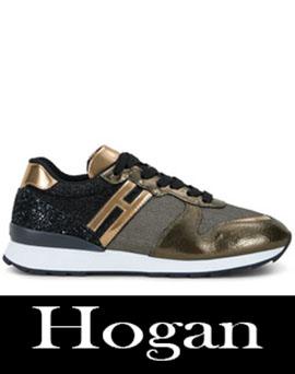 Sneakers Hogan fall winter 2017 2018 1