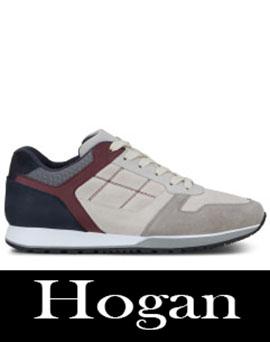 Sneakers Hogan fall winter 2017 2018 2