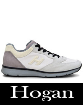 Sneakers Hogan fall winter 2017 2018 3