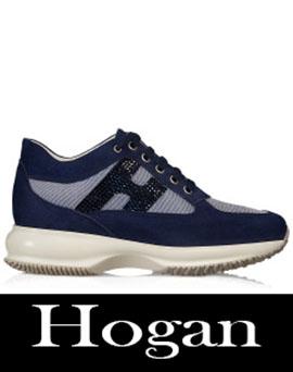 Sneakers Hogan fall winter 2017 2018 5