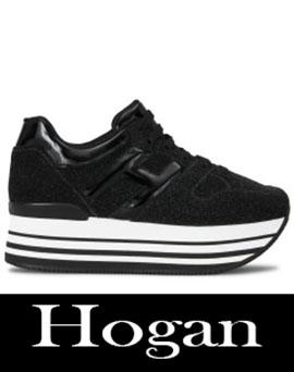 Sneakers Hogan fall winter 2017 2018 7