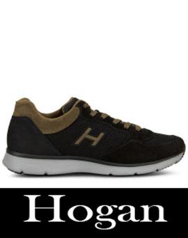 Sneakers Hogan fall winter 2017 2018 9