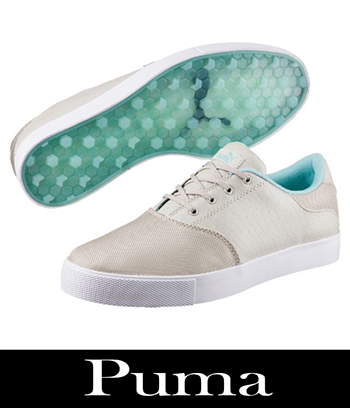 Sneakers Puma fall winter 2017 2018 1