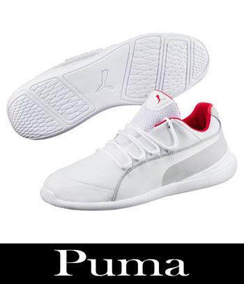 Sneakers Puma fall winter 2017 2018 10