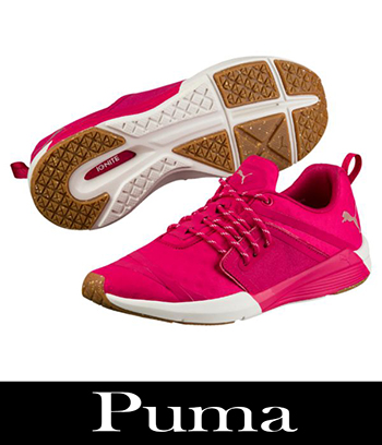 Sneakers Puma fall winter 2017 2018 3