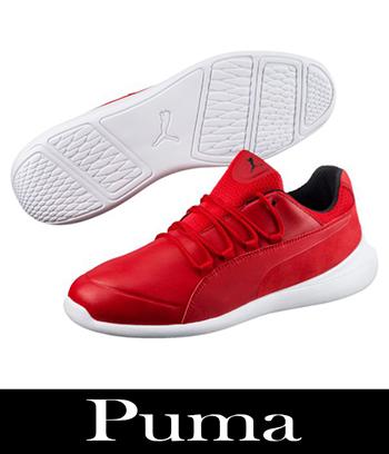 Sneakers Puma fall winter 2017 2018 3