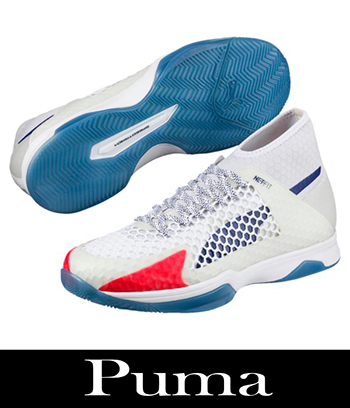 Sneakers Puma fall winter 2017 2018 4